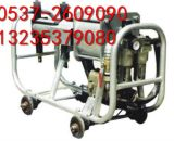 ZBQS-12/10氣動雙液注漿泵,山西ZBQS氣動雙液注漿泵,氣動雙液注漿泵