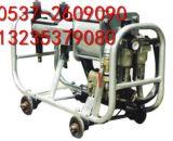 ZBQS-12/10气动双液注浆泵,山西ZBQS气动双液注浆泵,气动双液注浆泵
