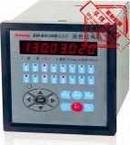 航星XH-KB30D染色机控制电脑,染缸专用控制器,佛山厂家现货供应