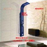 淋浴屏沐浴龙头花洒套装不锈钢花洒洗澡用品 淋浴喷头