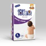 佰宝乐特级婴儿纸尿裤L