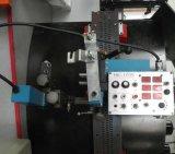 华威HK-100S柔性导轨自动焊接小车