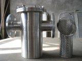 中水回用过滤器 中水处理设备 污水处理设备 工业废水处理