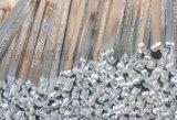 供应焊锡条,焊锡、无铅锡条,无铅锡丝,锡丝,助焊剂,焊锡膏