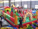 充气玩具,跳跳床,儿童乐园,郑州新兴游乐