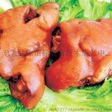 吳山貢鵝配方 熟食培訓 滷肉的做法加盟