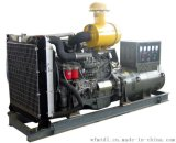 发电机组 厂家直销 潍柴柴油发电机组