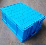 塑料周转箱,塑料配件箱,塑料周转箱厂家