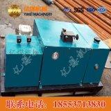 AE102A氧气充填泵,AE102A氧气充填泵热销 AE102A氧气充填泵介绍