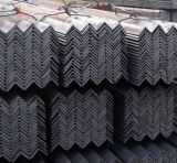 角钢 镀锌角钢 厂家直销 车辆配送 大量供应 售前售后!