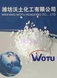 潍坊沃土化工厂家直销二水氯化钙