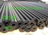 煤矿井下用聚乙烯、环氧树脂涂塑复合钢管