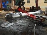 造粒机无网排渣模头,造粒机自动无网排渣模头,莱州无网排渣模头