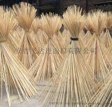 FD-174202竹编织工艺品,鸟笼竹丝