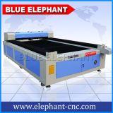 專業生產光纖鐳射切割機的廠家,金屬切割機1325