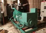 星光小贴士:柴油发电机组喷油器零件清洗后的正确保养方法