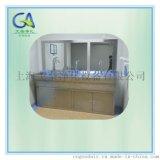 感应洗手池 304不锈钢洗手池 洁净室洗手池