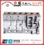 东风康明斯C系列发动机C3971411(双节温器)缸体