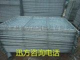 晋江市迅方水源地湿地围网价格