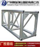 广州铝合金桁架,太空架,铝架蓬
