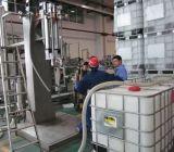IBC吨桶防爆称重灌装机生产厂家