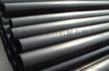 hdpe虹吸排水管设备虹吸雨水管生产线