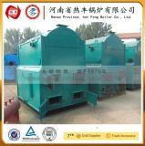 廠家直銷 1噸節能環保浴池專用鍋爐 2噸臥式燃煤洗澡採暖常壓鍋爐價格