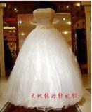 天地缘婚纱礼服-09
