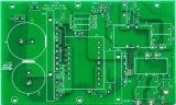快速印制双面喷锡线路板电路板PCB厂商