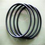 硅橡膠密封圈,O型圈