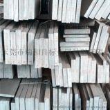瑞和日标ZA-3锌合金, 品牌 ZA-3锌合金板现货直销