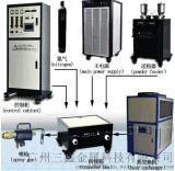 广东厂家金属陶瓷粉末等离子喷涂设备, 防腐耐磨,行业首选
