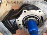 中国重汽原厂 空气压缩机wabco双缸空压机 VG1093130002