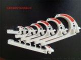 GL-PVC礦用電纜掛鉤規格、38型電纜掛鉤報價