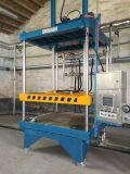 杭州厂家直销消失模铸造设备,液压半自动成型机