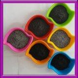 永春礦產直供400目粉狀石墨 含碳量90%以上 固體潤滑劑專用石墨粉