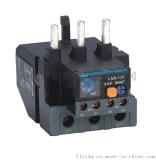 正泰电气 电动机控制与保护电器 热继电器 NXR(12-100A)系列热过载继电器 广东继电器