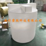 常州瑞杉厂家大量生产500L塑料桶、药剂桶