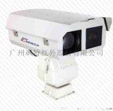 飒特红外热像仪,监控热像仪CK350 、3150,远程在线,测温专家