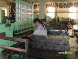 DNW-1200网片点焊机 熠也供