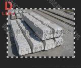 矿用水泥枕木生产,混凝土枕木厂家直销,水泥轨枕