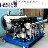 云南小区自来水增压水泵品牌