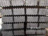 江苏国强热镀锌角钢 镀锌槽钢 镀锌方管 螺旋管 焊管