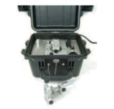 湖北代理 GE本特利 TK-3涡流传感器系统检测仪