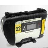 奔驰专用诊断仪、专用诊断仪BENZ MB STAR C4 奔驰诊断仪