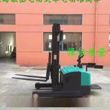 专业出售二手叉车二手1.5吨2吨林德电动 叉车