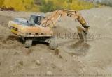 挖机破碎头移动破碎斗挖掘机破碎斗鄂式破碎斗