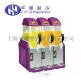 雪融机|冷饮雪融机|雪融机价格|上海雪融机|双缸雪融机