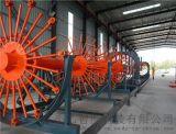 钢筋笼滚焊-机钢筋机械设备-钢筋笼滚焊机价格