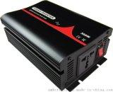 厂家直销 12V转220V 300W纯正弦波逆变器 足功率 可带灯 电视机